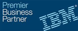 Persys Enterprise Content Management Powered by IBM